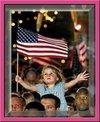 Proudlittleamericanholdingflag_1